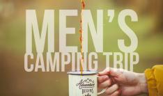 Men's Campout