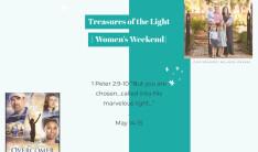 Women's Weekend 2021